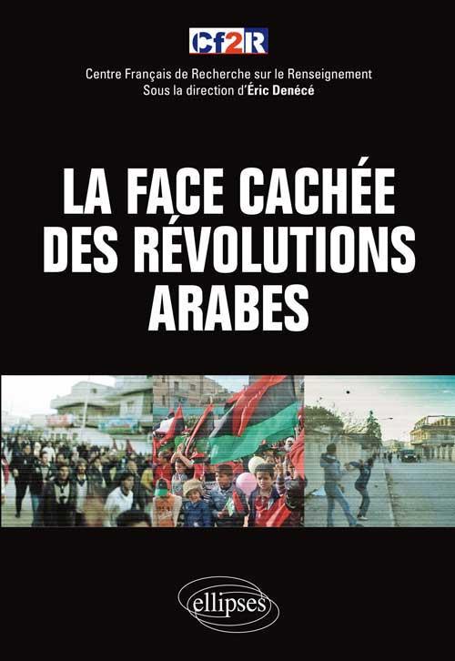 Auteur : CF2R, sous la direction d'Eric DenécéÉditions : Ellipses, Paris