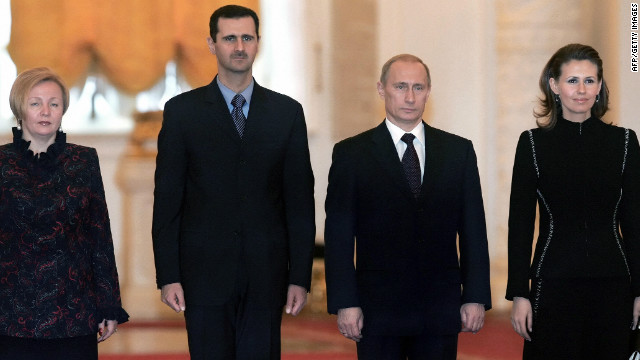 Putin-Assad-120201111601-putin-assad-story-top