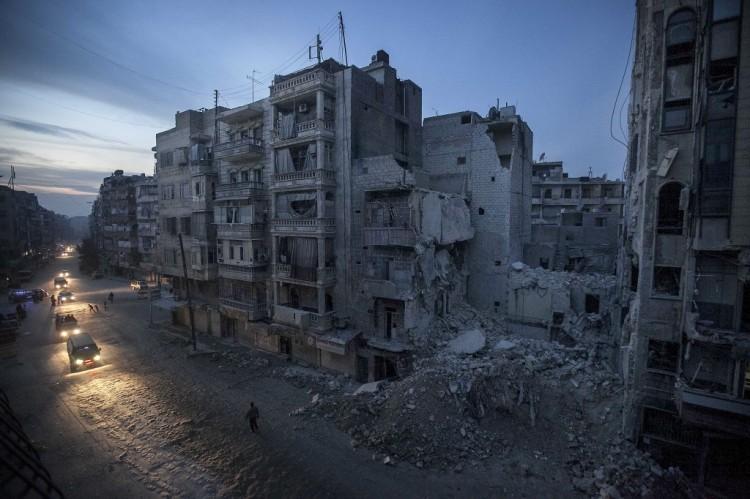Mideast_Syria-08c3c-1024x682