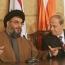 Le couple Aoun-Hariri à la tête de l'exécutif libanais : petits arrangements entreennemis