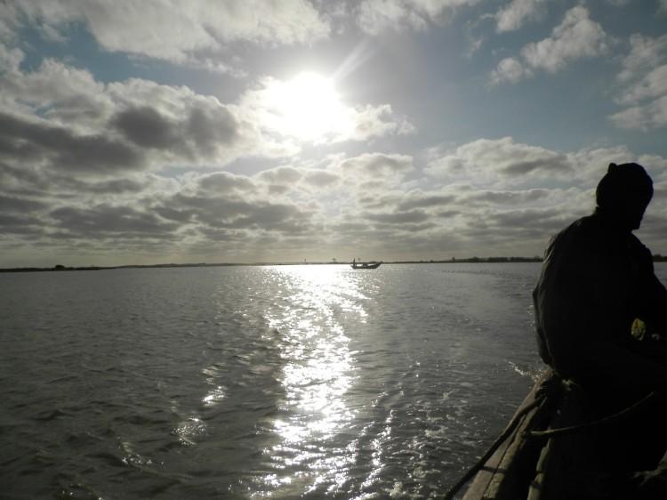 fleuve-senegal