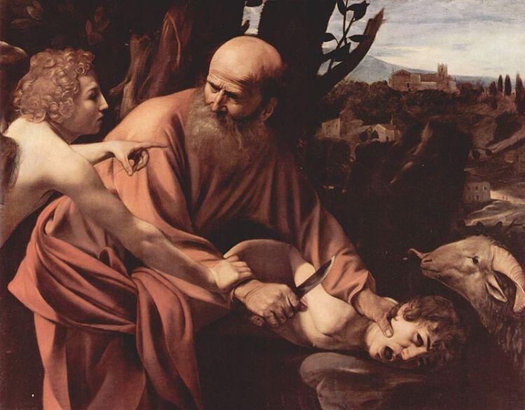 800px-Michelangelo_Caravaggio_022