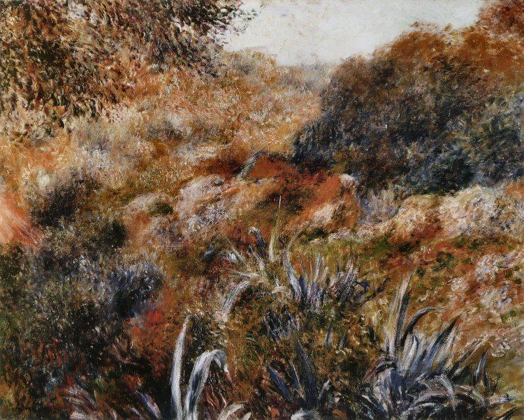Pierre-Auguste_Renoir_-_Paysage_algérien